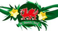 StDavidsDay